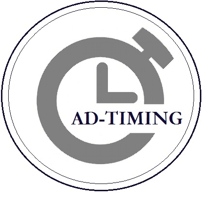 AD-TIMING